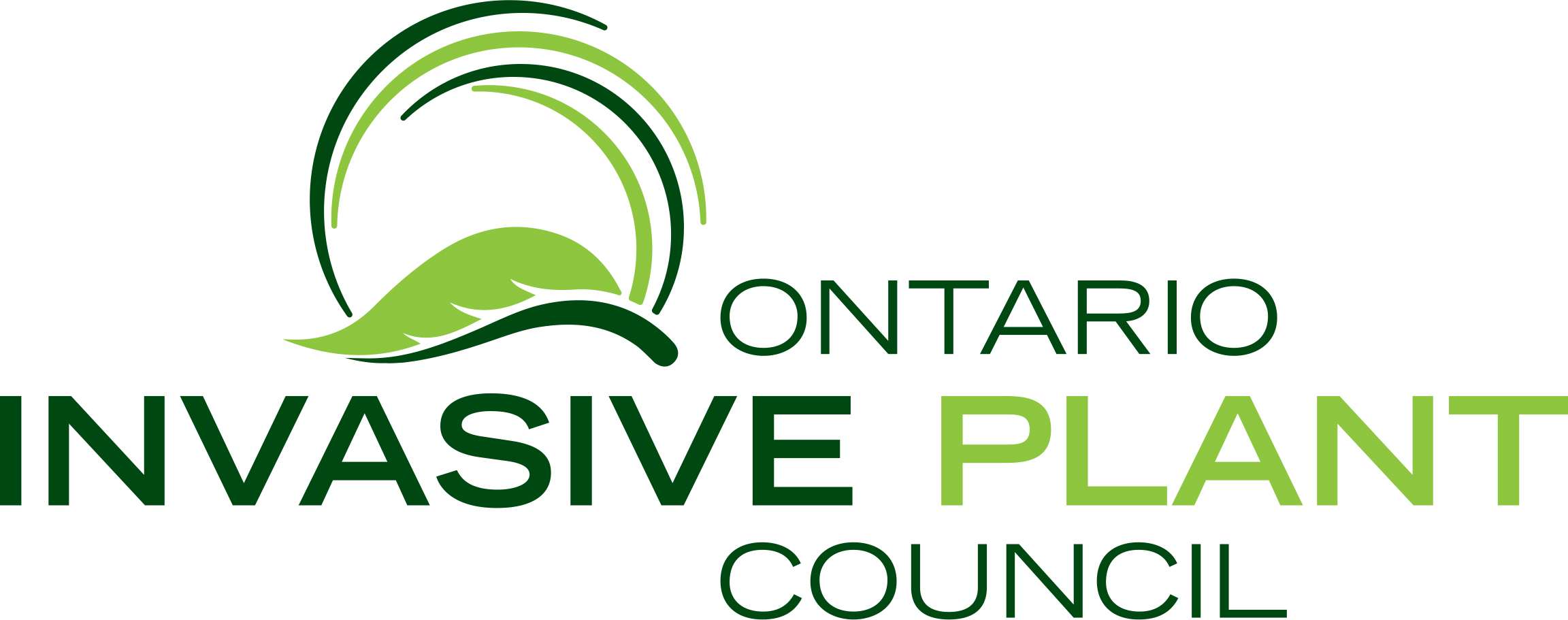 Creating an Invasive Plant Management Strategy Workshop - Eastern Ontario
